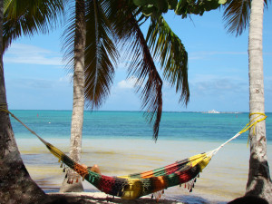 The Dominican Republic recorded the highest regional growth at 6.6% for the second year consecutively in 2012.