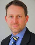 Marc Morley-Freer, Head of Private Client Business at Smart Currency Exchange,