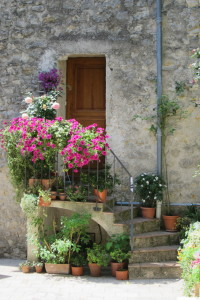 Many people are seeking a home in France for both investment and the pleasure of the lifestyle