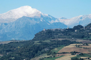 Italy has so much top offer the sun seeker who also wants to ski