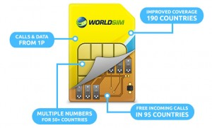 Very soon, WorldSIM will also be launching global bundles